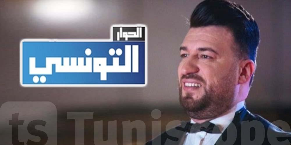 Rumeur de trucage du tirage d'El Hiwar, Hedi Zaiem répond