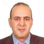 Hichem Hosni : 'Les députés dissidents sont à la disposition de l'ANC'