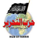 حزب التحرير : الإسلام المنحل و العلمانية السافرة سيتقاسمان المشهد السياسي