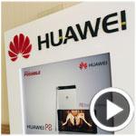 En vidéos : Tous les détails sur le lancement du fan club HUAWEI en Tunisie