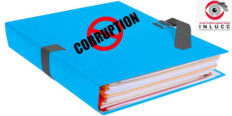 On va désormais récompenser les dénonciateurs de Corruption