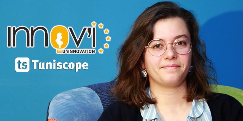 En vidéo : Innov'i l'appel à projets pour les plateformes d'accompagnements des entrepreneur