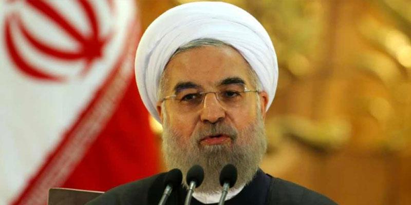 Téhéran accuse Washington d'être ''à la tête du terrorisme'' mondial