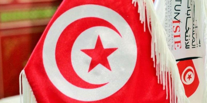 Clôture des candidatures aux municipales partielles à El Ayoun