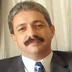 Un Conseil National D'assurance Maladie pour résoudre les problèmes de la CNAM