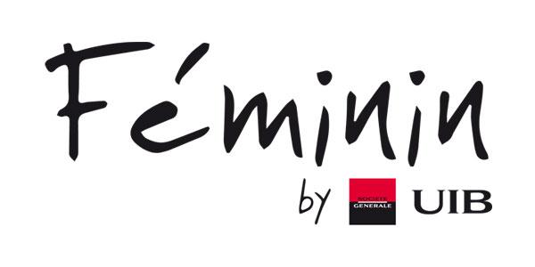 Programme « Projet de vie » lancé par l'association Féminin by UIB