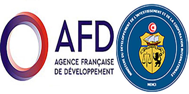 Lancement du dialogue stratégique dans les domaines économiques et de développement<