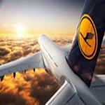 Lufthansa Group augmente le nombre de ses passagers au premier semestre 2011