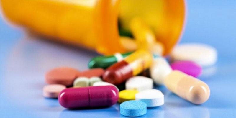 L'accès des Tunisiens aux soins menacé par l'ouverture du secteur des medicaments, selon le FTDS<
