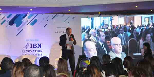 En vidéo : Retour sur le succès des rencontres MEDRH