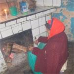 L'UGTT appelle à soutenir les habitants des régions démunis