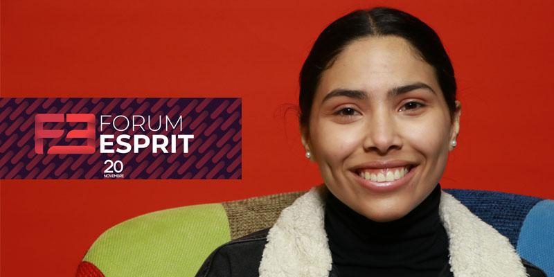 Espro Junior Entreprise : le Forum Job Fair d'ESPRIT