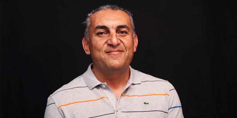 Interview de Mehdi Ben Abdahllah: le philanthrope sportif qui offre tant d'amour aux enfants