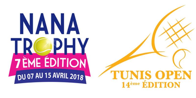 7ème édition du Nana Trophy et retour du Tunis Open