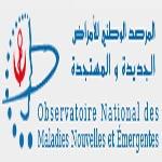 Appel à renforcer le système de veille sanitaire dans les directions régionales
