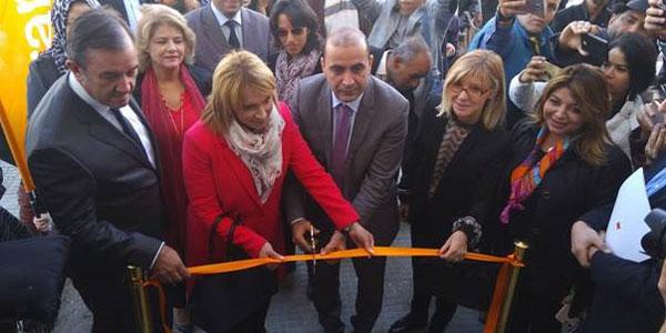 Orange et FACE inaugurent deux nouvelles Maisons Digitales à Bizerte et à Takelsa