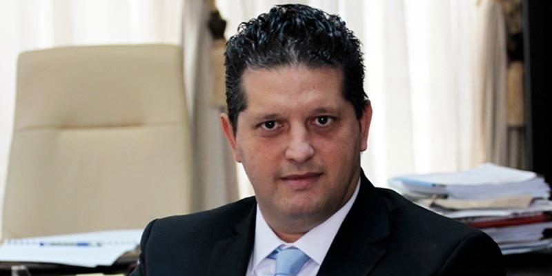 Nous n'optons pas pour l'importation de gaieté de cœur, déclare Omar Behi