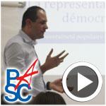 En Vidéo-PASC : Initiative citoyenne et principes fondamentaux de la démocratie participative