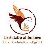Parti Libéral Tunisien (PLT)