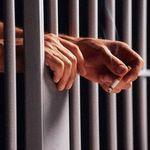 Remise en liberté de l'Imam de la mosquée Al-Fath à Sbeitla
