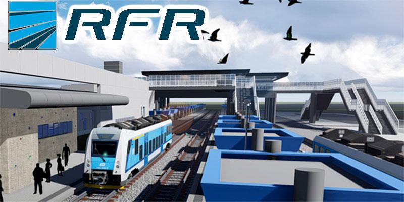 RFR : A Chaque arrêt des travaux, on enregistre 200 mille dinars de pertes par jour.