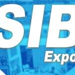 SIB 2009 : 23ème édition au Kram