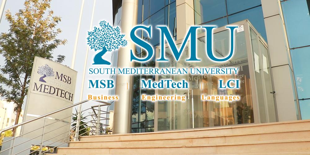 Dr Khaled Belkadhi de la SMU, présente l'Impact Factor Normalisé des Journaux Scientifiques