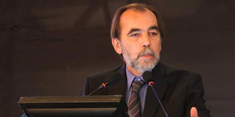Said Aidi : La Tunisie se relèvera mais certainement pas grâce à l'esprit de ce gouvernement