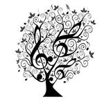 Sfax Capitale des musiques du monde du 21 au 23 Novembre