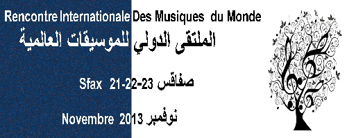 http://tuniscope.com/uploads/images/content/Sfaxcapitaledesmusiques-041013-1.png