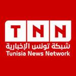 La chaîne TNN arrête la diffusion en direct