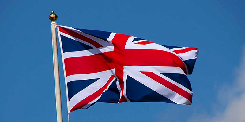 Aux ressortissants anglais, voilà le plan pour Voyager à un pays européen après le 29 mars