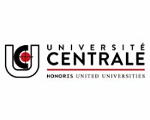 Le Groupe Université Centrale offre à ses étudiants ou alumni Une Bourse International pour accéder à la prestigieuse ''Oxford University''