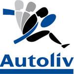 Autoliv: Pas de visas pour ses travailleurs tunisiens