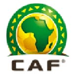 Coffi Codjia suspendu par la CAF