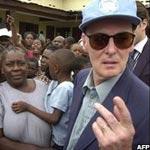 Haïti confirme le décès de Hédi Annabi