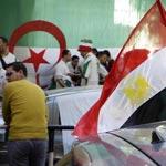 Égypte-Algérie : le match de la réconciliation ?