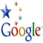 Pourquoi Google quitterait la Chine ?