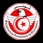 AG Elective de la FTF: la liste de Ali Hafsi Jeddi remporte l'élection