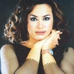 Hend Sabri : « je veux me marier»