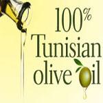 La web-communication américaine pour l'huile tunisienne, ça donne quoi ?