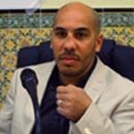 Une soirée de rêve : les champions du monde du Kick-Boxing et du Thai-Boxing à Tunis