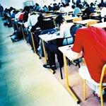 SALIMA : le nouveau système d'administration du régime LMD
