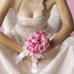 Traveltodo offre un mariage clé en main!