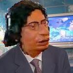 Pour que Hbib Migalo devienne le présentateur des infos sur TV7