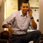 Barack Obama, le Roi de la Com !