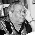 Le grand Oussama Anouar Oukacha n'est plus!