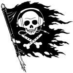 En Tunisie : convertir les pirates à des créateurs est possible !