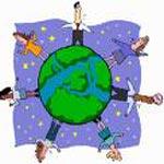 Planète 2009