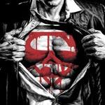 Tunisie : les 10 supermans débarquent finalement !